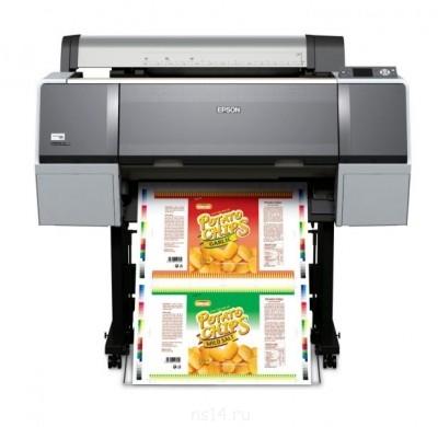 Продам широкоформатный принтер Epson Stylus Pro 7900 - Epson_Stylus_Pro_WT7900.jpg