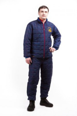 Хотугу-танас - уникальная одежда для экстремально низких температур - universal.jpg
