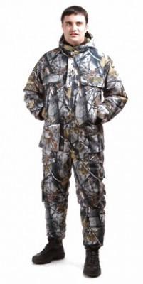 Хотугу-танас - уникальная одежда для экстремально низких температур - winter_face.jpg
